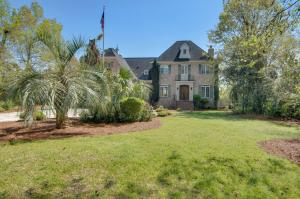 Home for Sale Shell Ring Circle, Dunes West, Mt. Pleasant, SC