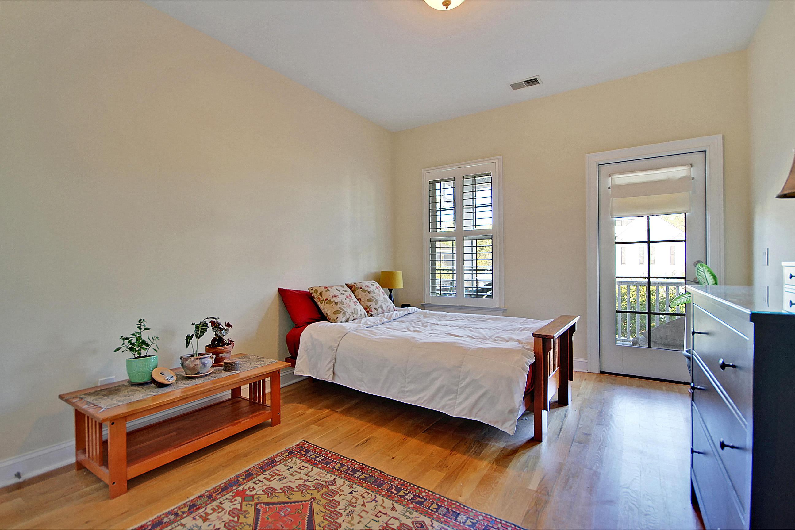 Cloudbreak Court Homes For Sale - 638 Cloudbreak, Charleston, SC - 2