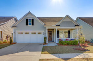 Home for Sale Redback Drive, The Ponds, Summerville, SC