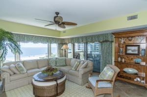 Home for Sale Ocean Club , Wild Dunes Resort, Wild Dunes , SC