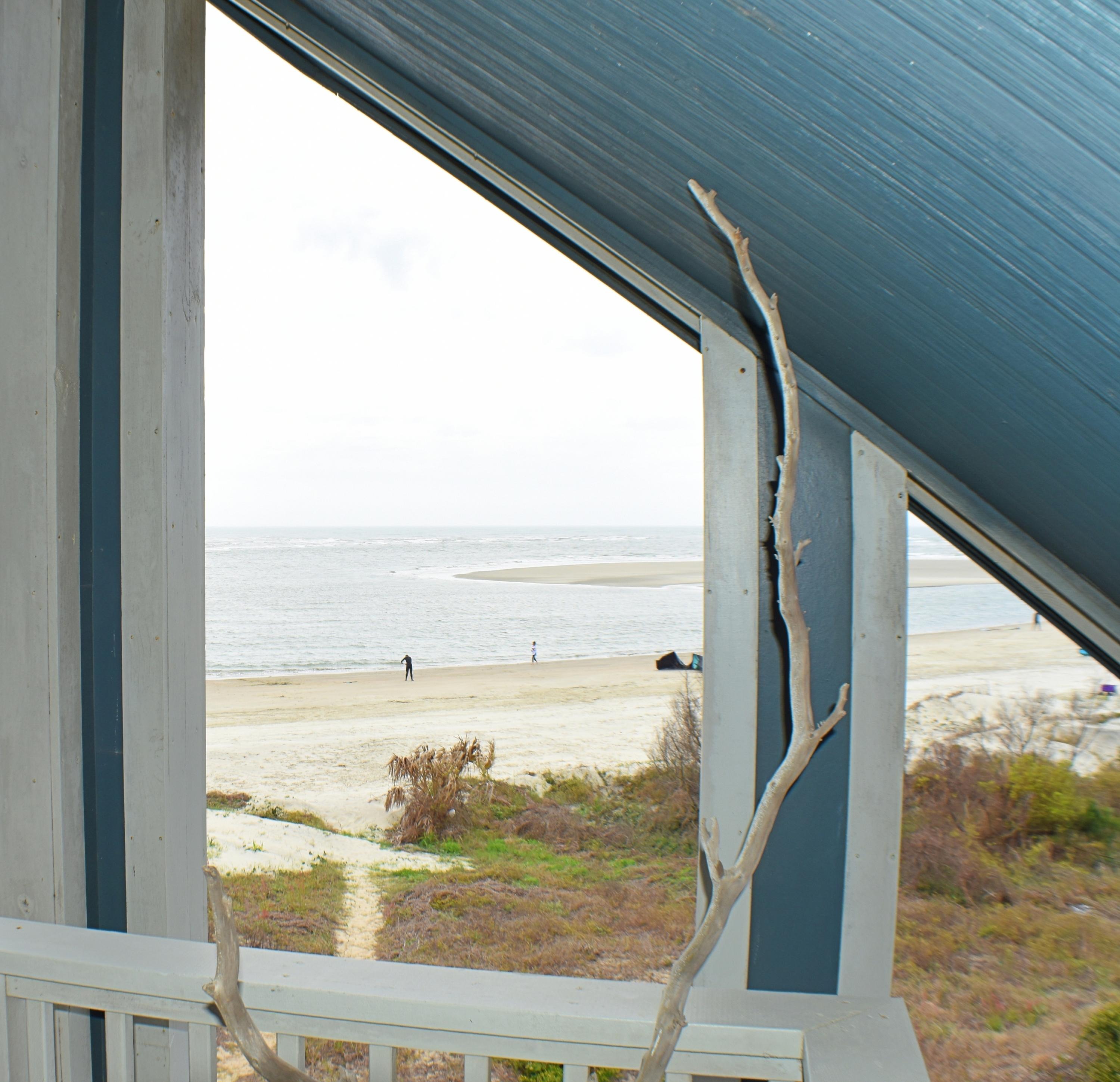 Photo of 2857 Marshall Blvd, Sullivan's Island, SC 29482