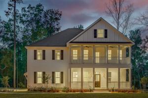 Home for Sale Old Landing Drive, Tanner Plantation, Hanahan, SC