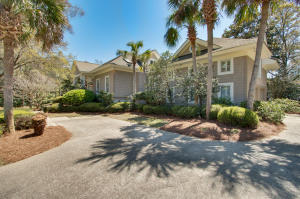 Home for Sale Goldeneye Drive, Kiawah Island, SC
