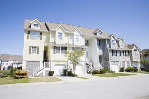 Home for Sale Winding River Drive, Marshview Commons, West Ashley, SC