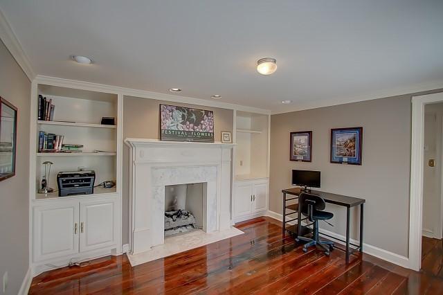 Harleston Village Homes For Sale - 110 Logan, Charleston, SC - 15