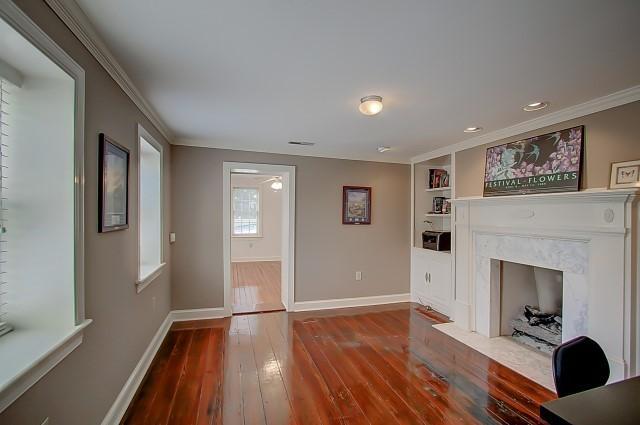 Harleston Village Homes For Sale - 110 Logan, Charleston, SC - 23