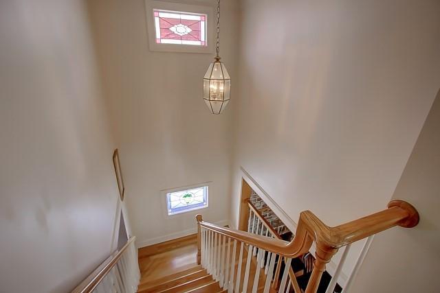 Harleston Village Homes For Sale - 110 Logan, Charleston, SC - 21