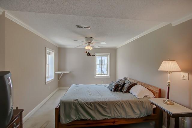 Harleston Village Homes For Sale - 110 Logan, Charleston, SC - 25