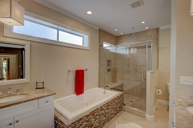 Harleston Village Homes For Sale - 110 Logan, Charleston, SC - 18