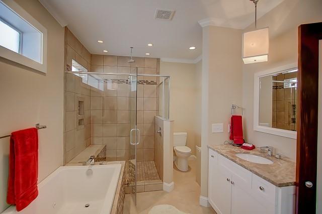 Harleston Village Homes For Sale - 110 Logan, Charleston, SC - 19