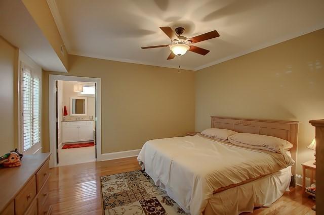 Harleston Village Homes For Sale - 110 Logan, Charleston, SC - 17