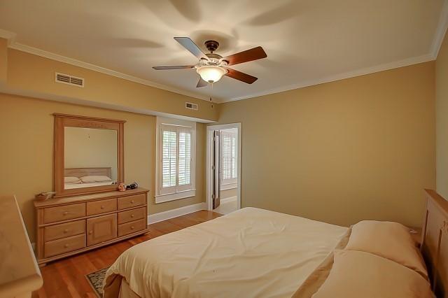Harleston Village Homes For Sale - 110 Logan, Charleston, SC - 20