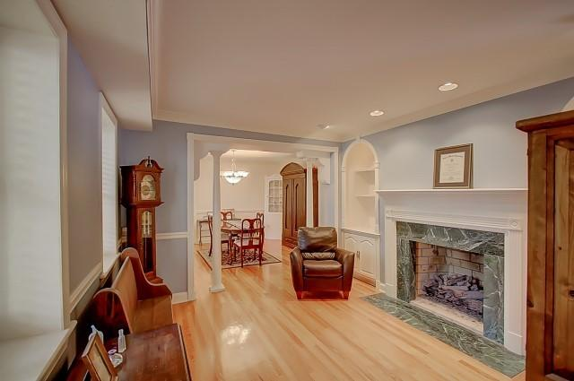Harleston Village Homes For Sale - 110 Logan, Charleston, SC - 12