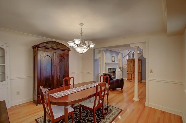 Harleston Village Homes For Sale - 110 Logan, Charleston, SC - 16