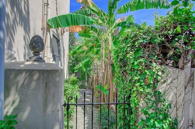 Harleston Village Homes For Sale - 110 Logan, Charleston, SC - 30