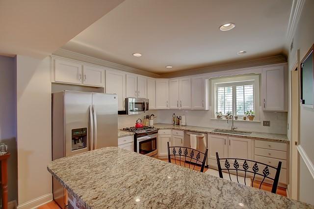 Harleston Village Homes For Sale - 110 Logan, Charleston, SC - 3