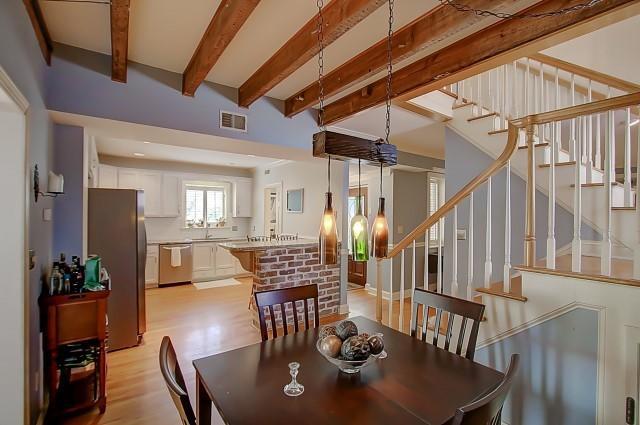 Harleston Village Homes For Sale - 110 Logan, Charleston, SC - 7