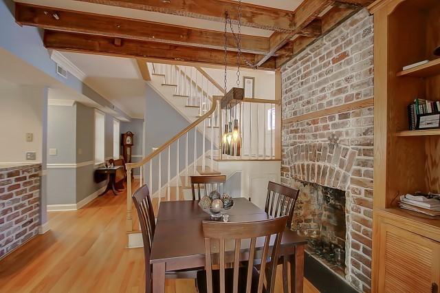 Harleston Village Homes For Sale - 110 Logan, Charleston, SC - 8