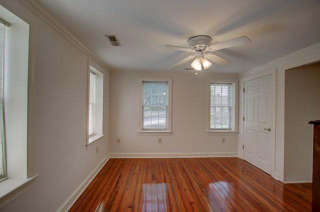 Harleston Village Homes For Sale - 110 Logan, Charleston, SC - 22