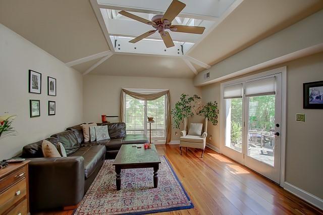 Harleston Village Homes For Sale - 110 Logan, Charleston, SC - 10