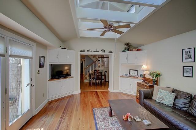 Harleston Village Homes For Sale - 110 Logan, Charleston, SC - 11