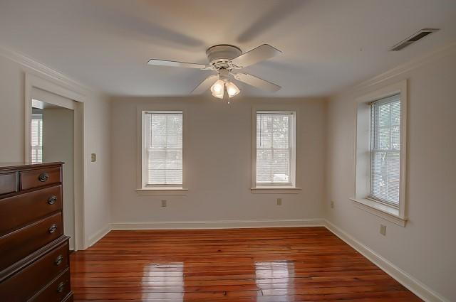 Harleston Village Homes For Sale - 110 Logan, Charleston, SC - 24