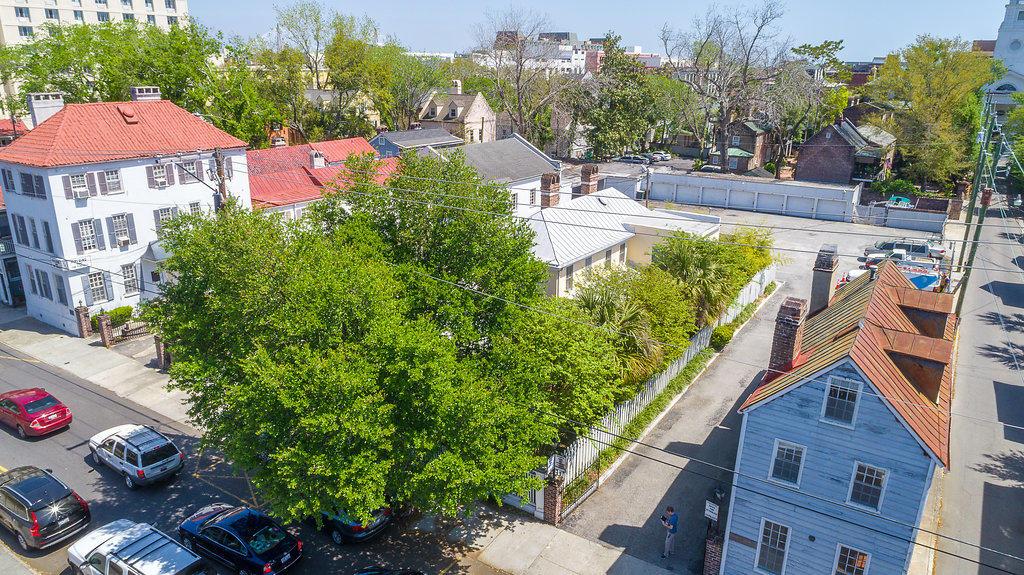 Harleston Village Homes For Sale - 110 Logan, Charleston, SC - 37