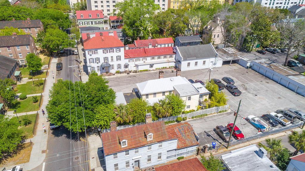 Harleston Village Homes For Sale - 110 Logan, Charleston, SC - 39