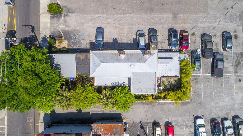 Harleston Village Homes For Sale - 110 Logan, Charleston, SC - 47