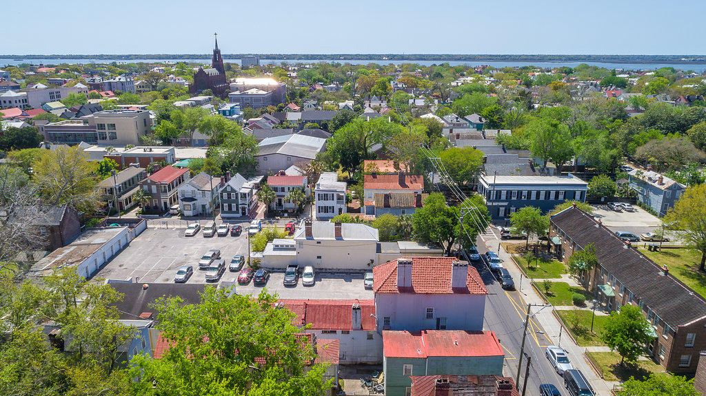 Harleston Village Homes For Sale - 110 Logan, Charleston, SC - 53