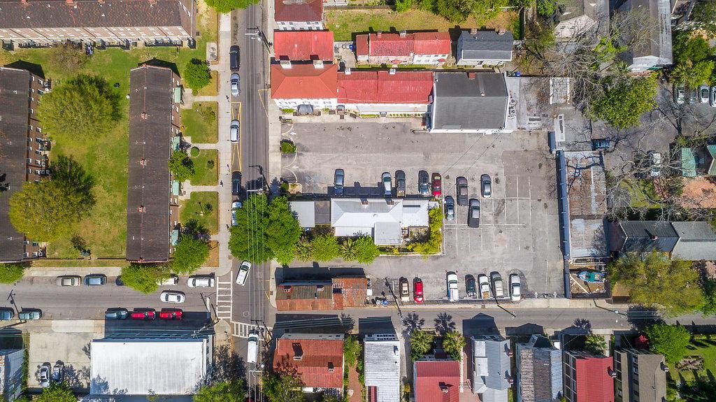 Harleston Village Homes For Sale - 110 Logan, Charleston, SC - 59