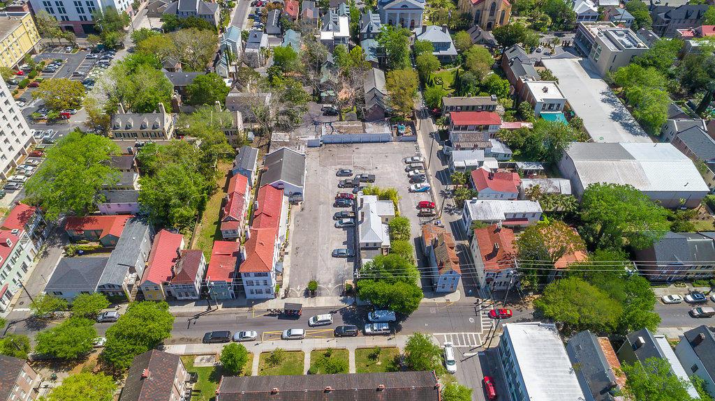 Harleston Village Homes For Sale - 110 Logan, Charleston, SC - 60