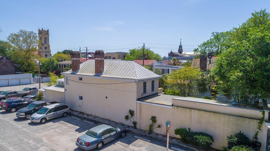 Harleston Village Homes For Sale - 110 Logan, Charleston, SC - 67