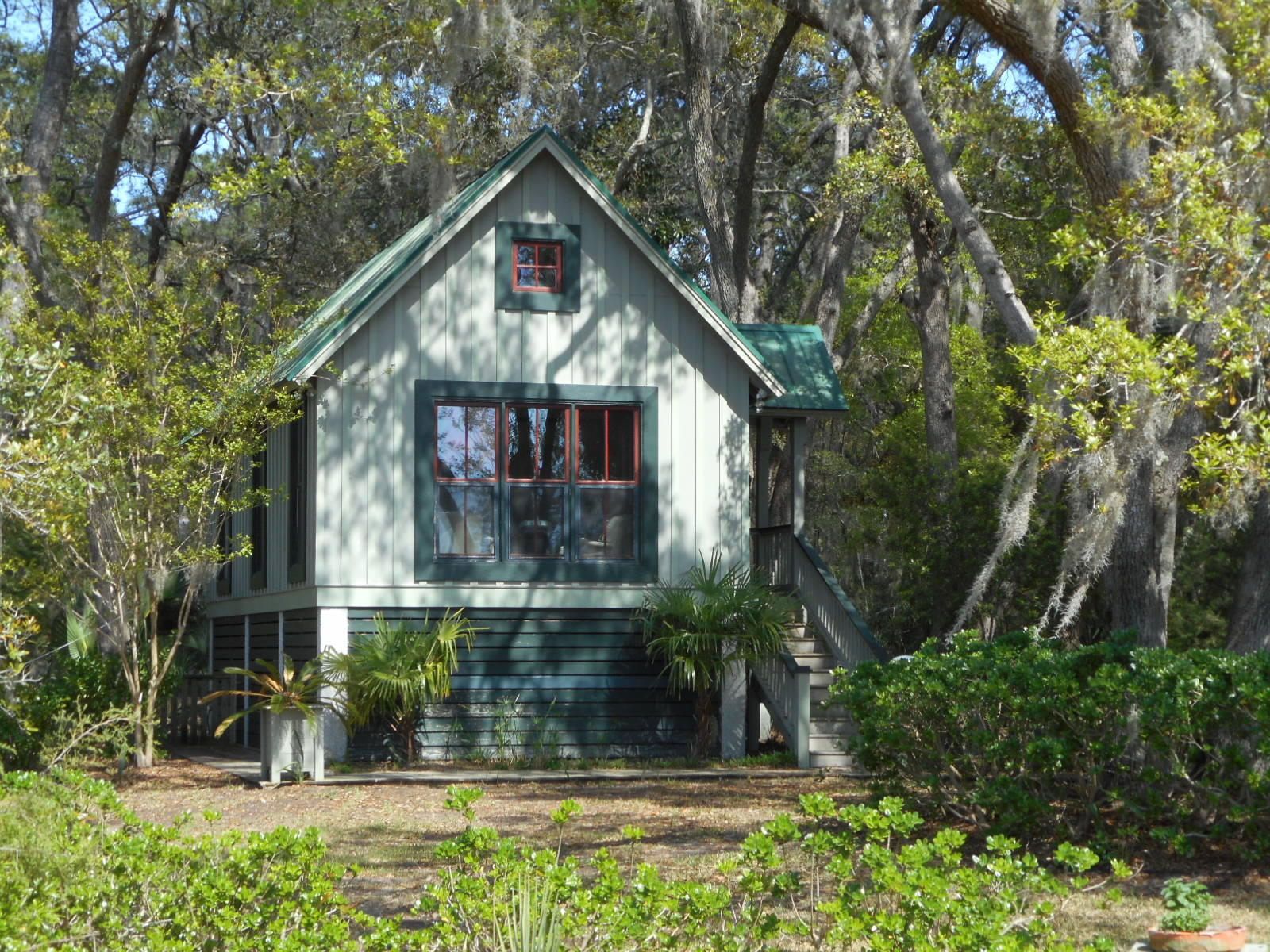 Bailey Island Club Homes For Sale - 2145 Bailey Island, Edisto Island, SC - 16
