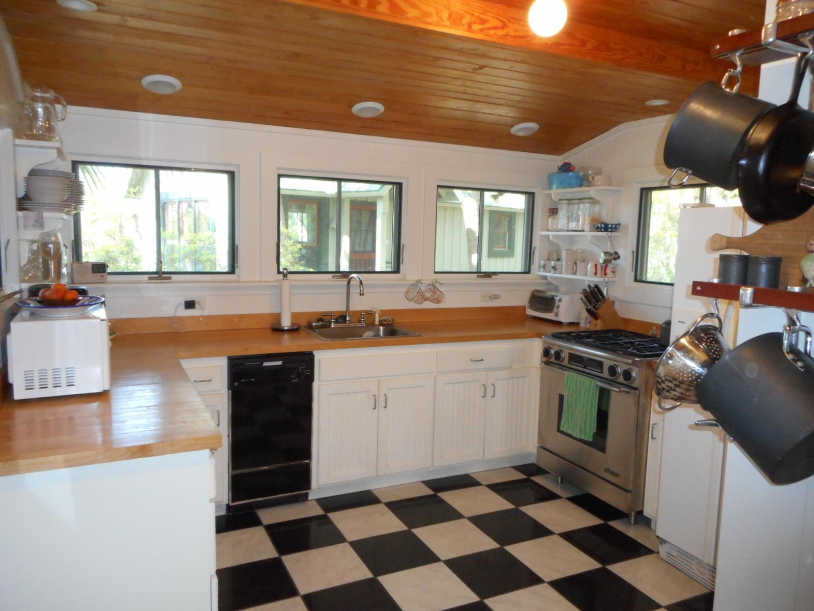 Bailey Island Club Homes For Sale - 2145 Bailey Island, Edisto Island, SC - 11
