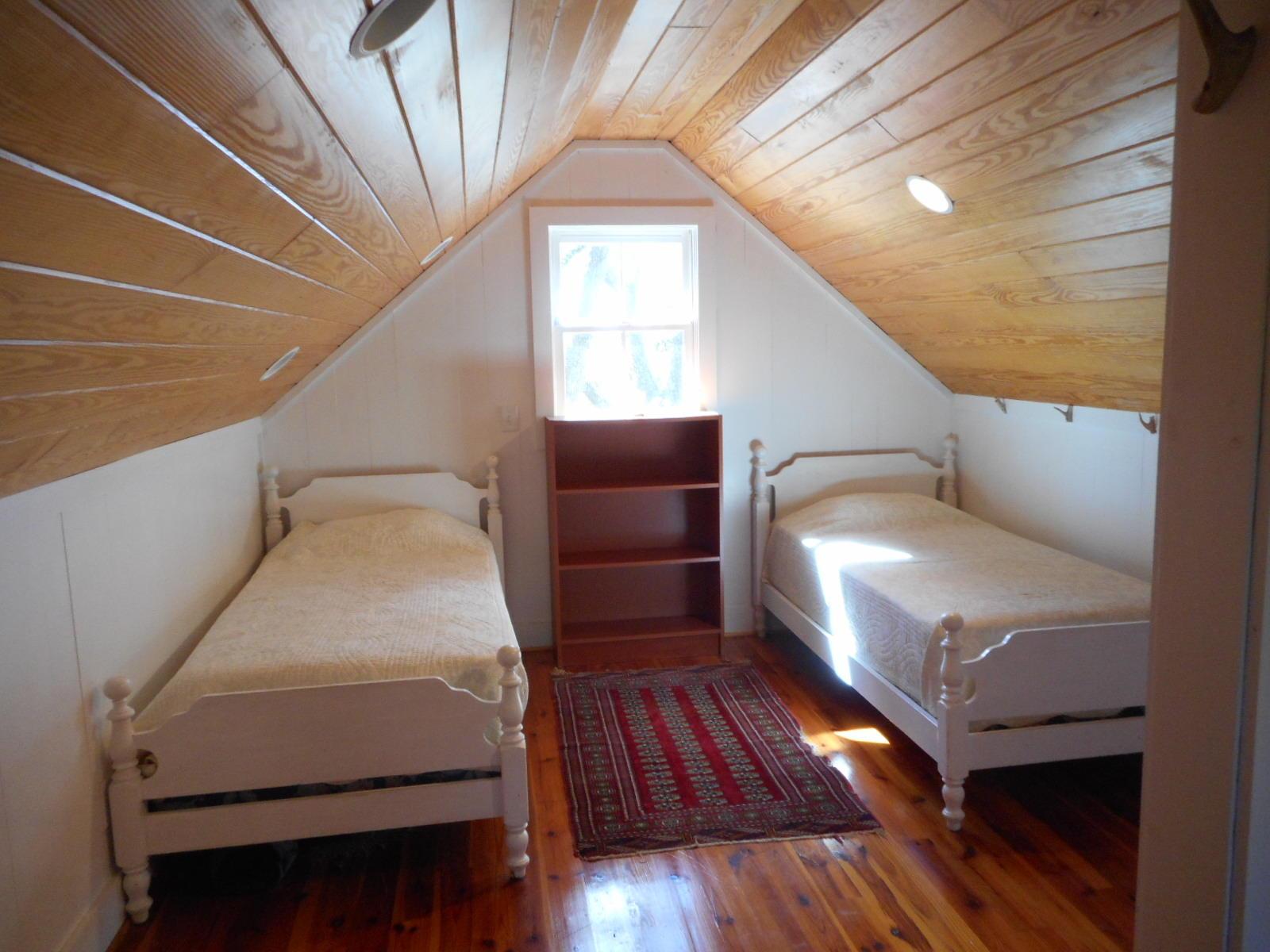 Bailey Island Club Homes For Sale - 2145 Bailey Island, Edisto Island, SC - 36