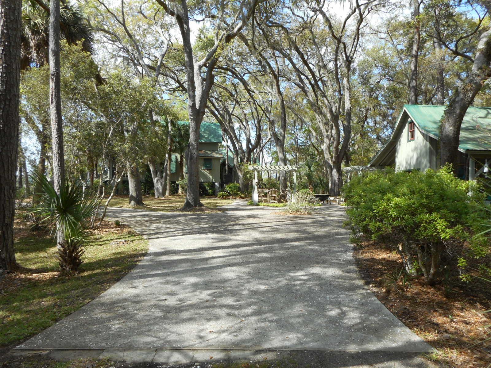 Bailey Island Club Homes For Sale - 2145 Bailey Island, Edisto Island, SC - 38