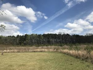 Home for Sale Finucan Road , Goose Creek, SC