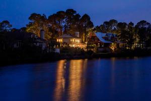 Photo of 541 Bufflehead Drive, , Kiawah Island, South Carolina