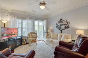 Home for Sale Basildon Road, Park West, Mt. Pleasant, SC