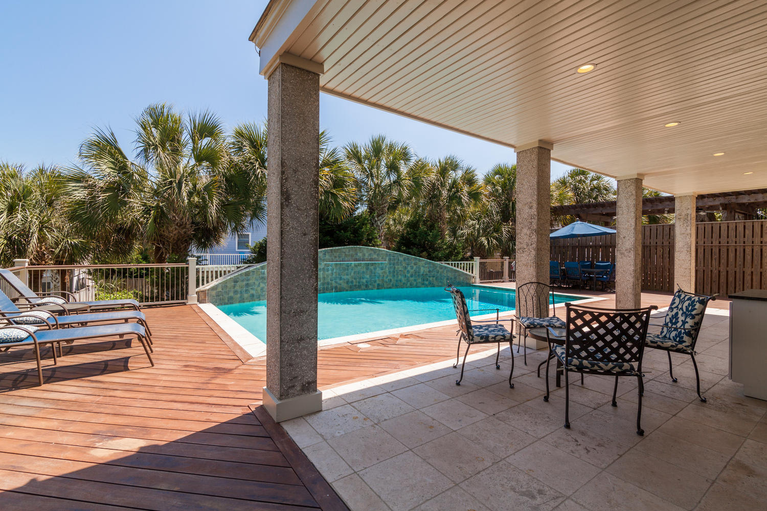 Photo of 302 Carolina Blvd, Isle of Palms, SC 29451