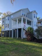 Home for Sale Hopes Circle, Park Circle, North Charleston, SC