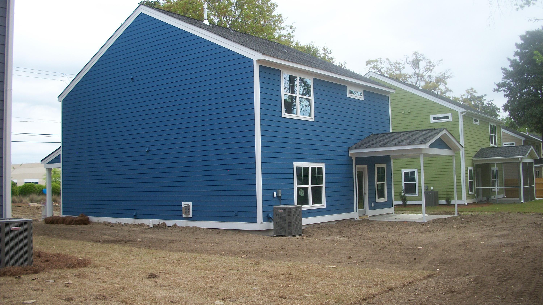 Filbin Creek Homes For Sale - 1173 Sumner, North Charleston, SC - 22