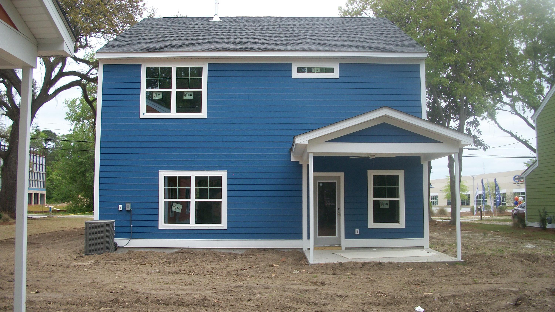 Filbin Creek Homes For Sale - 1173 Sumner, North Charleston, SC - 26