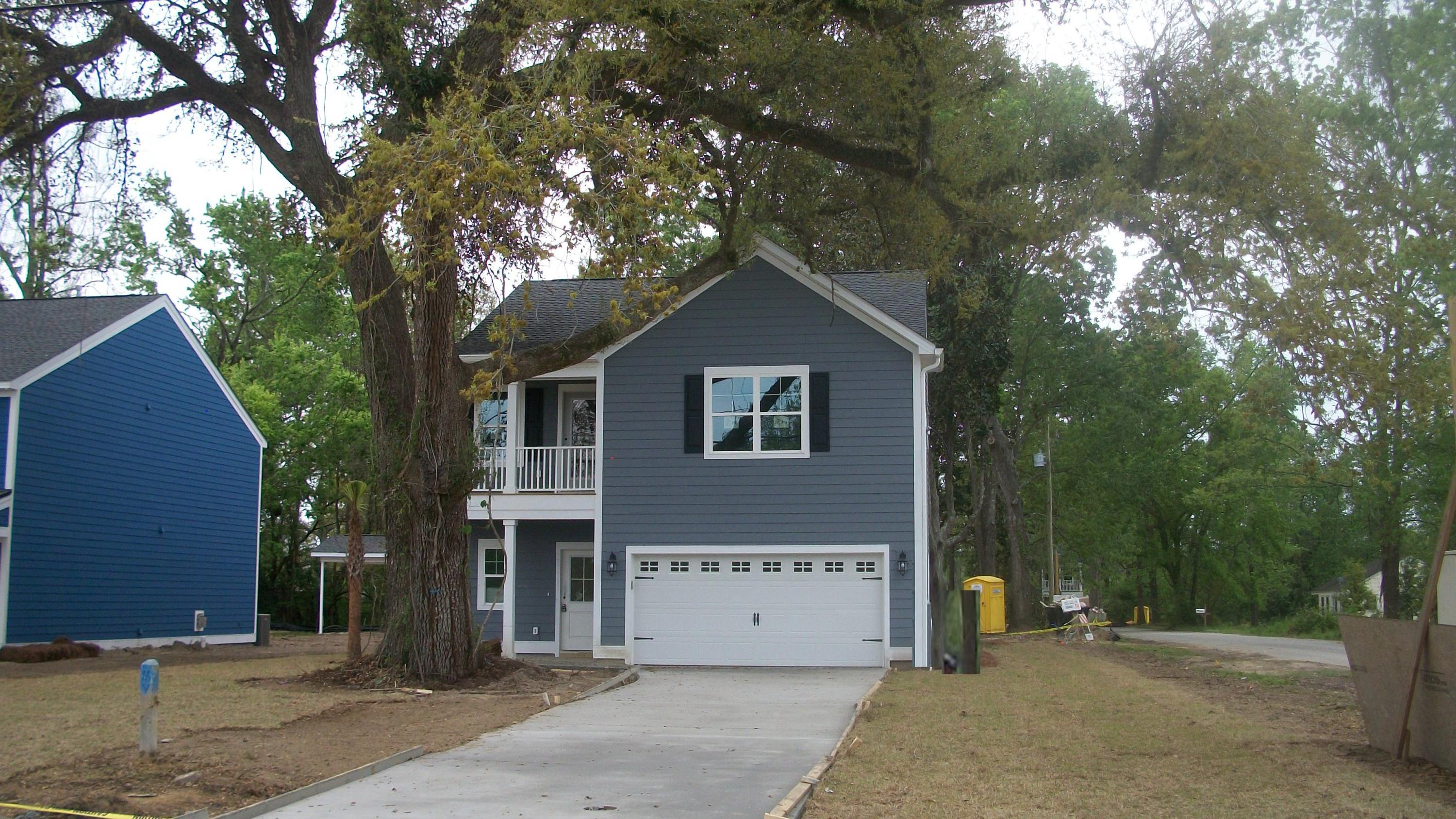 Photo of 1177 Sumner Ave, North Charleston, SC 29406