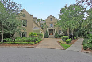 Home for Sale Joggling Street, Ion, Mt. Pleasant, SC