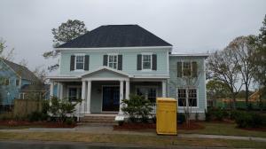 Home for Sale Chimney Back Street, Daniel Island Park, Daniels Island, SC