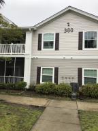 Home for Sale Park West Blvd , Park West, Mt. Pleasant, SC