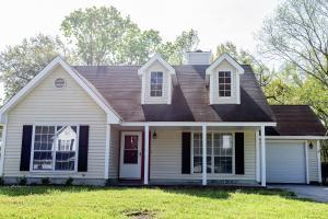 Photo of 8362 Longridge Road, Appian Landing III, Charleston, South Carolina