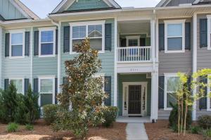 Home for Sale Promenade Court, Park West, Mt. Pleasant, SC